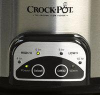 Crock-Pot SCCPVP700S