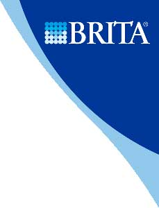 BRITA Water Filter Systems Ltd