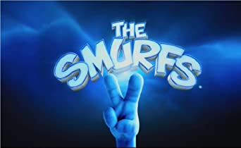 The Smurfs 2 (DVD + UV Copy) [2013] Reviews, Coupon Discount Code, Price, Reduced Sale 2