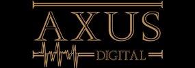 Axus Logo