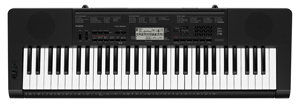 Casio CTK-3200 Digital Keyboard Overview