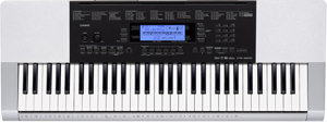 Casio CTK-4200 Digital Keyboard