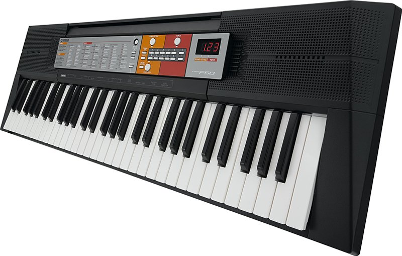 Yamaha Psr  Amazon