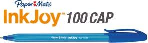 PaperMate InkJoy 100CAP