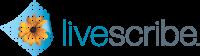 livescibe_logo