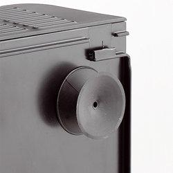 B00D7AX68S - Zusatzbild