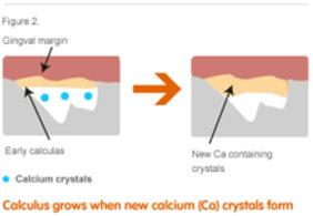 dentastix_calcium