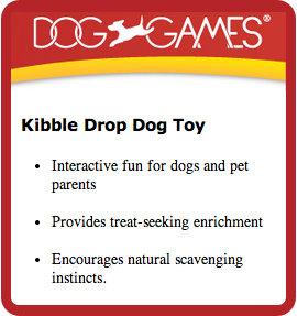dog-games-logo