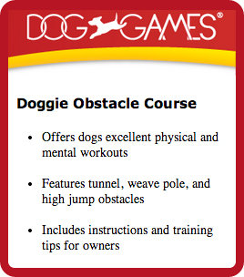 Dog-Games-Obstacle-Course-Features