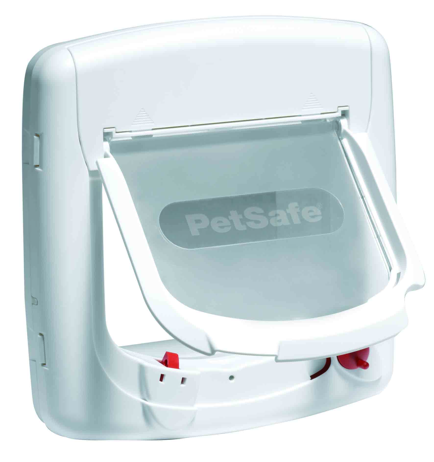 Petsafe  Cat Flap Magnet
