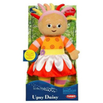 http://g-ec2.images-amazon.com/images/G/02/uk-toys/Xmas07/B000NLMHU2-ITNGUpsyDaisyPlush.jpg