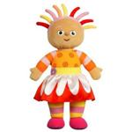 http://g-ec2.images-amazon.com/images/G/02/uk-toys/Xmas07/B000NLMHU2-ITNGUpsyDaisyPlush2.jpg