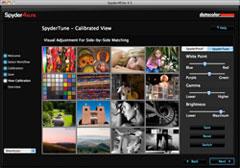 Datacolor Spyder4Elite Product Shot