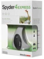 Spyder4Express