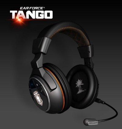 tango-side-on