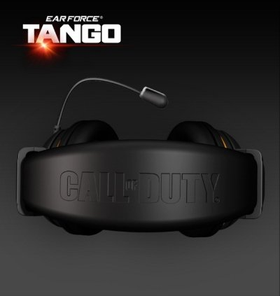 tango-top