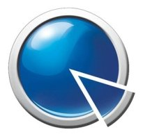 Ensures optimal hard-drive performance