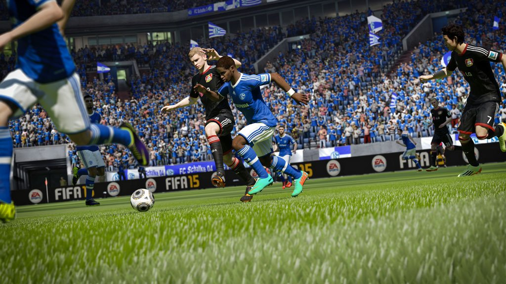 download free license key of the product fifa 2015