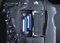 Dual-SD-Card-Slots