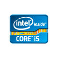 Optimised Intel processor
