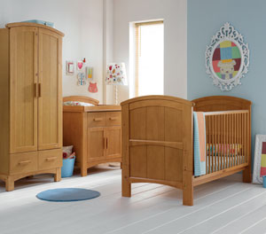 Cosatto Hogarth furniture