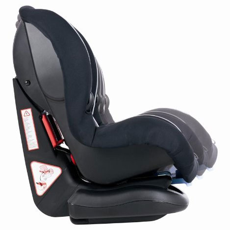manual for safety 1st car seat download free software latinutorrent. Black Bedroom Furniture Sets. Home Design Ideas