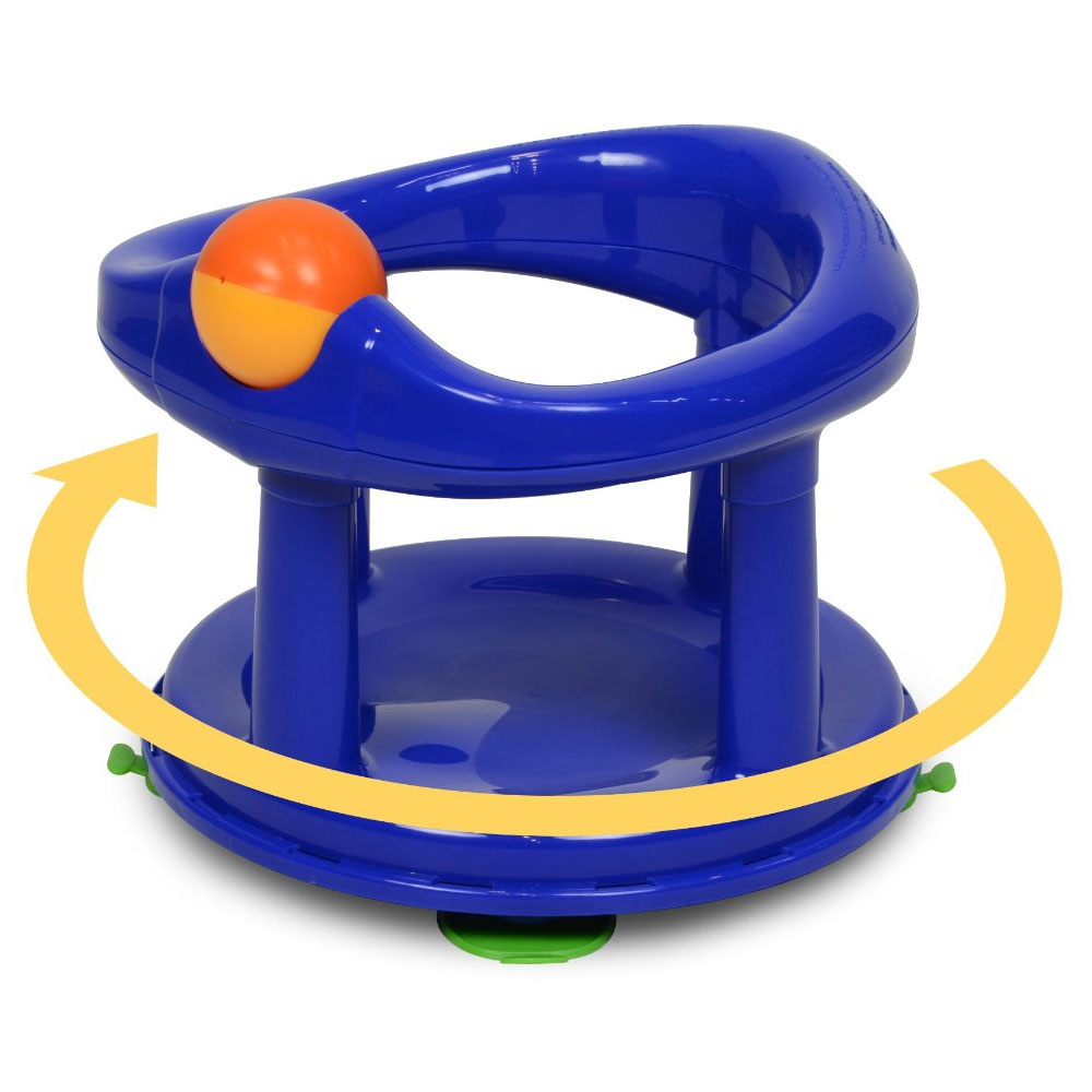 baby bath swivel chair - 28 images - safety 1st swivel bath seat ...