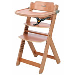 Safety 1st Totem Highchair