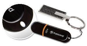 JF300 USB