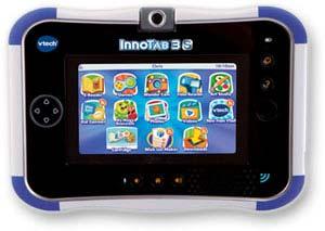 VTech InnoTab 3S