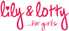 Lily & Lotty for Girls