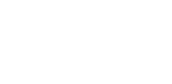 Audible Logo - weiß