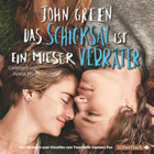 Audible - John Green