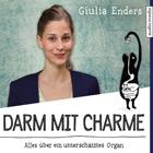 Audible - Giulia Enders