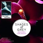 Audible - E. L. James