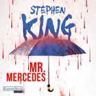 Audible - Stephen King