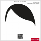 Audible - Timur Vermes