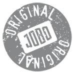 Original JOBO    More than 90 years of photo experience!