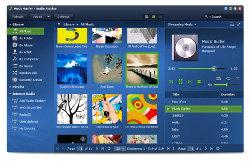 Fesselndes Multimedia-Erlebnis - Weitere Features