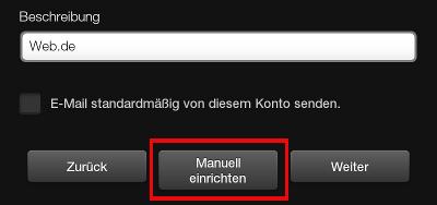 weitere gmail adresse anlegen