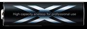 eneloop xx example