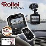Rollei CarDVR-110