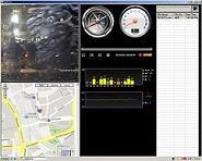 Video-Software – Super Car