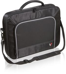 V7 Professional Frontloader 17 Zoll