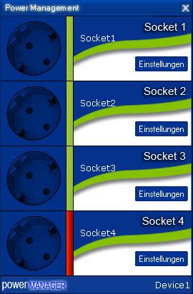 Graphik2