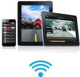 http://g-ec2.images-amazon.com/images/G/03/Electronics/aplus/B00GRYT5QI-08.jpg