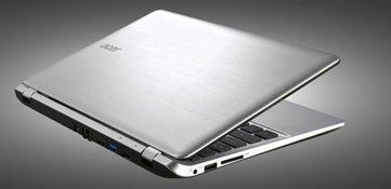http://g-ec2.images-amazon.com/images/G/03/Electronics/aplus/B00K7Q7K4Q.2.jpg