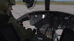 DCS: UH-1H Huey, Abbildung #02