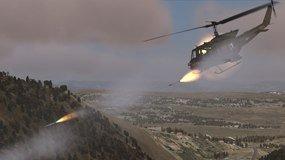 DCS: UH-1H Huey, Abbildung #06
