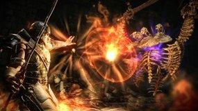 Bound by Flame , Abbildung #02